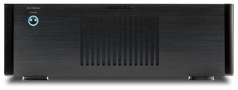 Rotel RB-1582 MkII