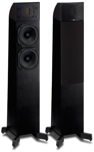MartinLogan Motion 10
