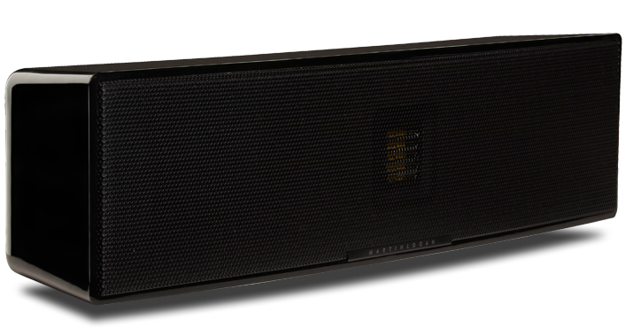 MartinLogan Motion 8