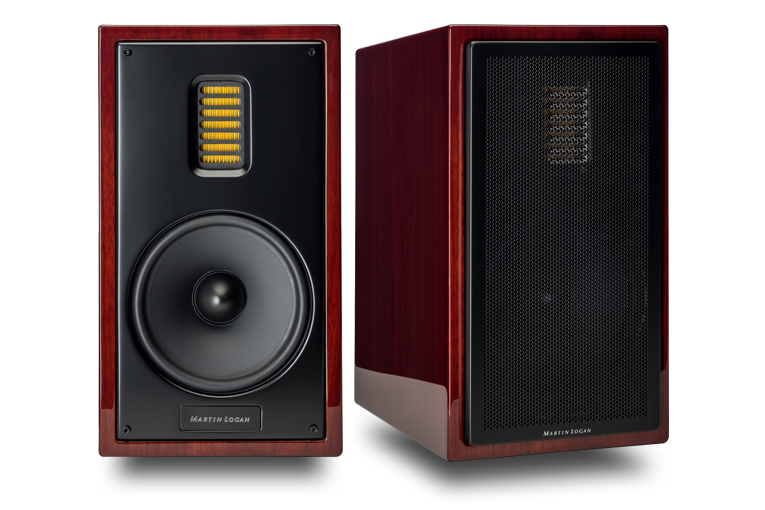 MartinLogan Motion 35XT